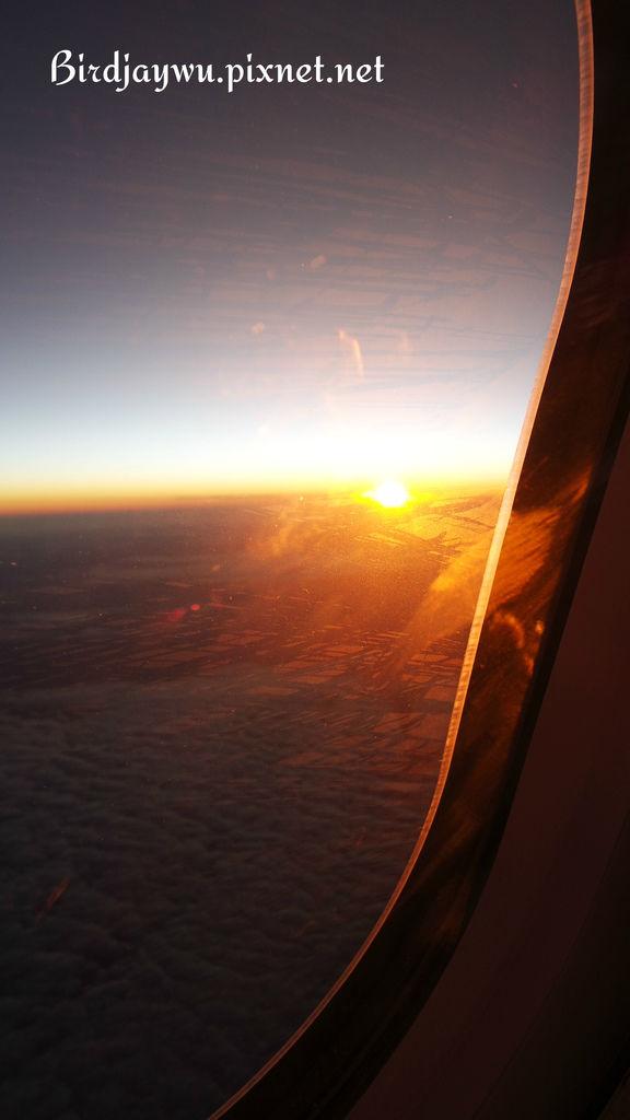 Airasia-09.jpg