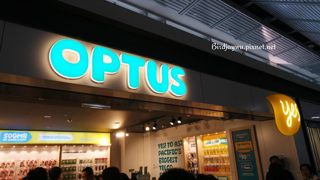 OPTUS-01.jpg