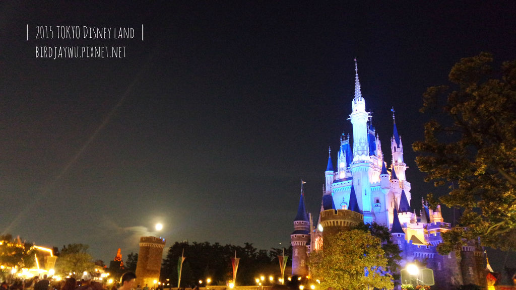 Disneyland28.jpg