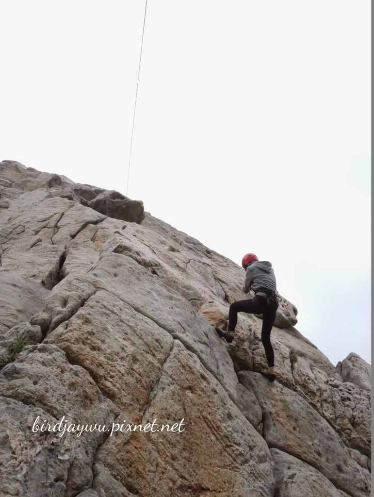 Climb14.jpg