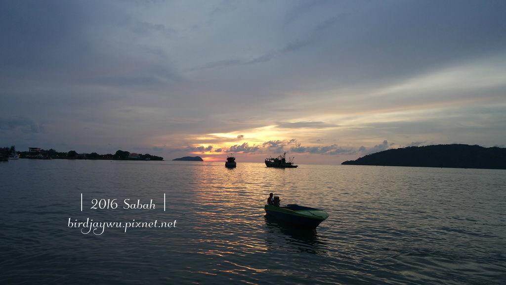 Sabah_D1_020.jpg