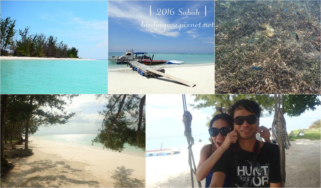 Sabah_D2_000.jpg