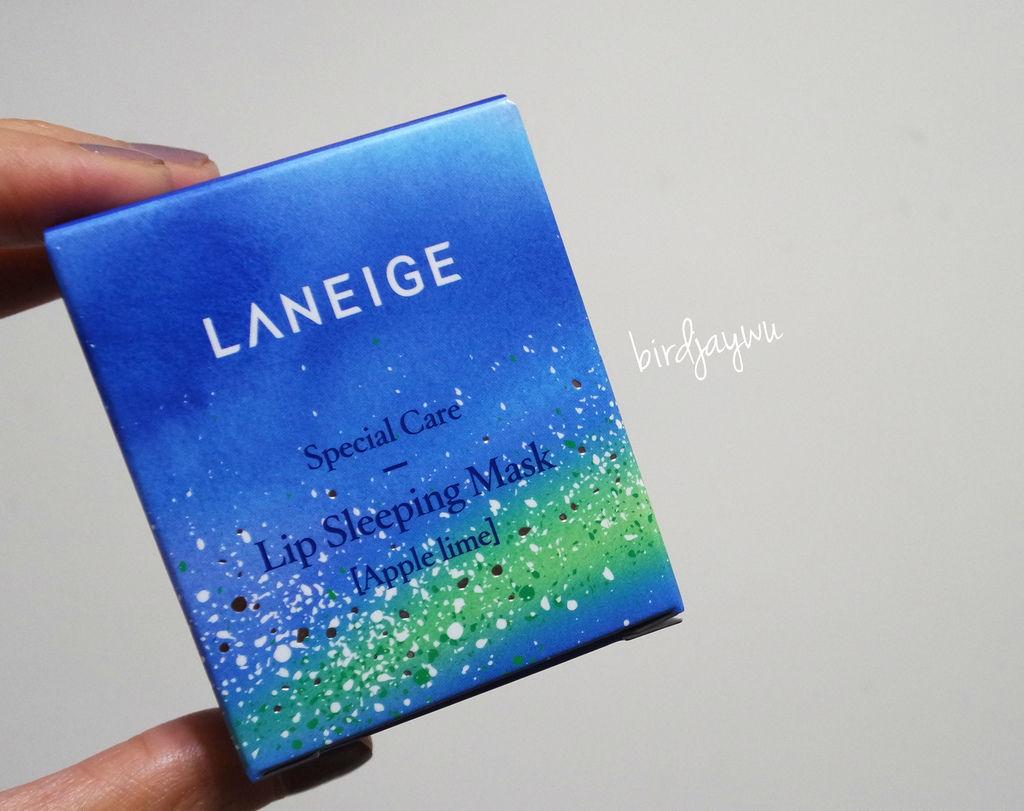 Laneige_Lip Sleep_01.jpg