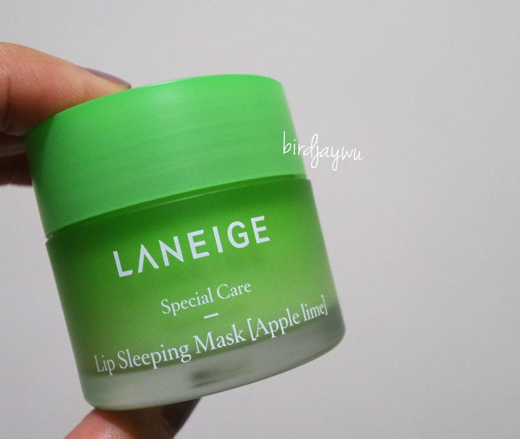 Laneige_Lip Sleep_07.jpg