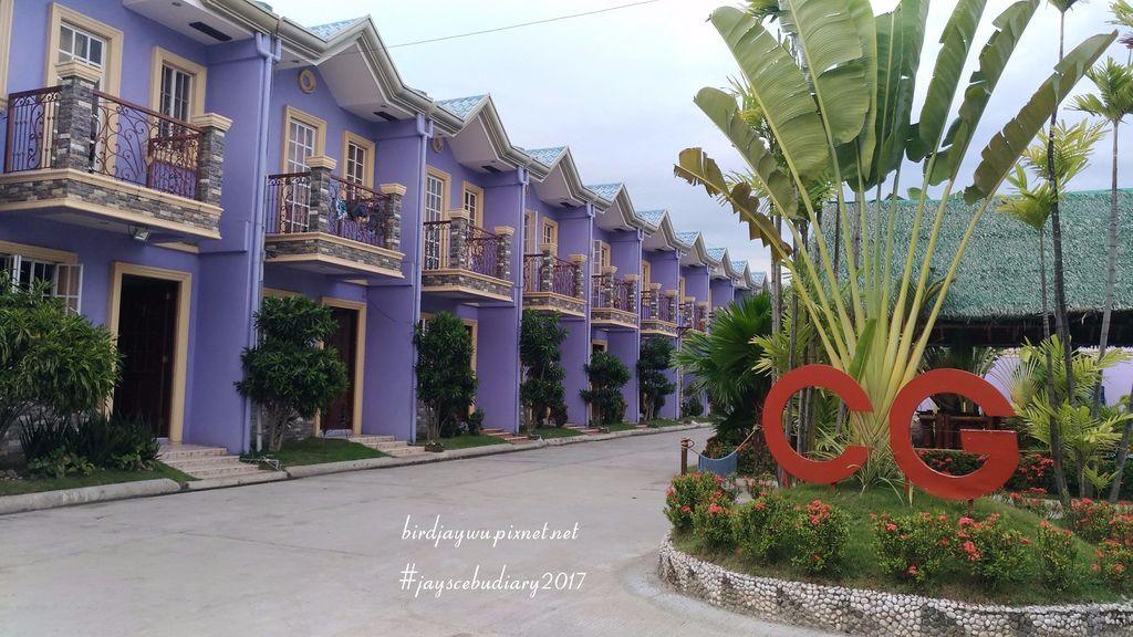 Cebu 002.jpg