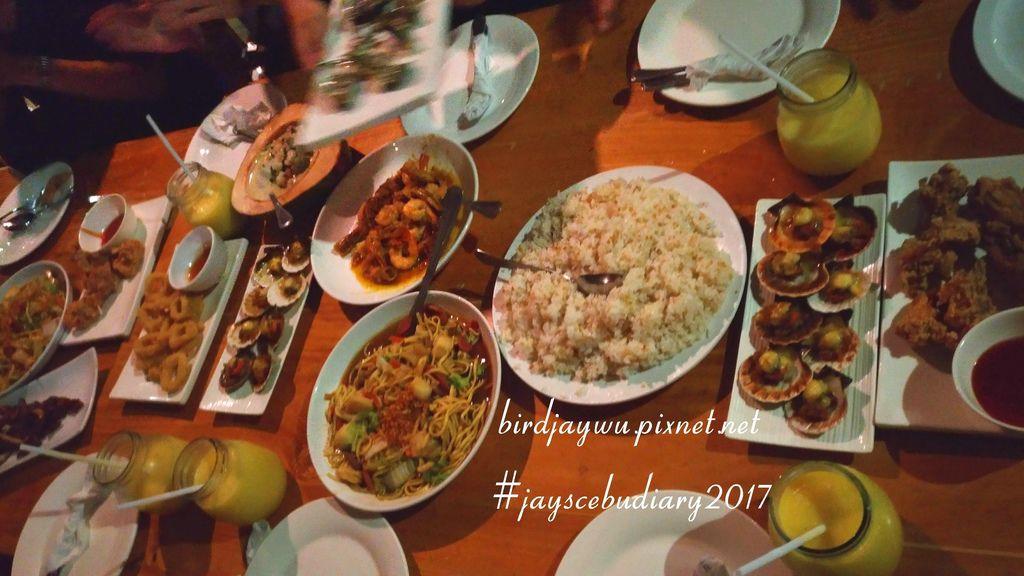 Lantaw Busay (2).jpg