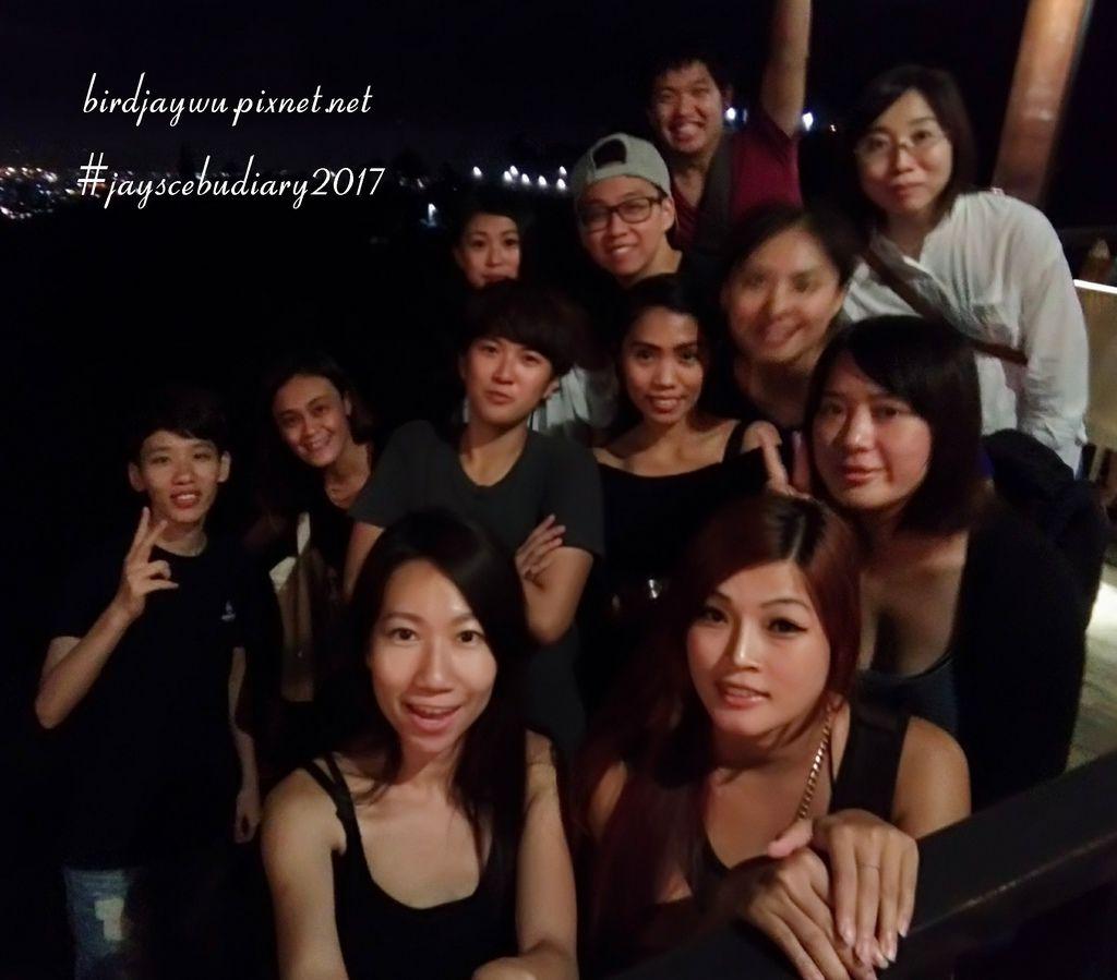 Lantaw Busay (5).jpg