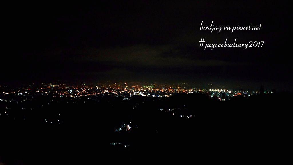 Lantaw Busay (4).jpg