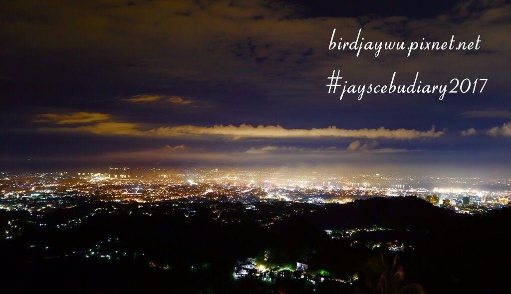 Lantaw Busay (7).jpg
