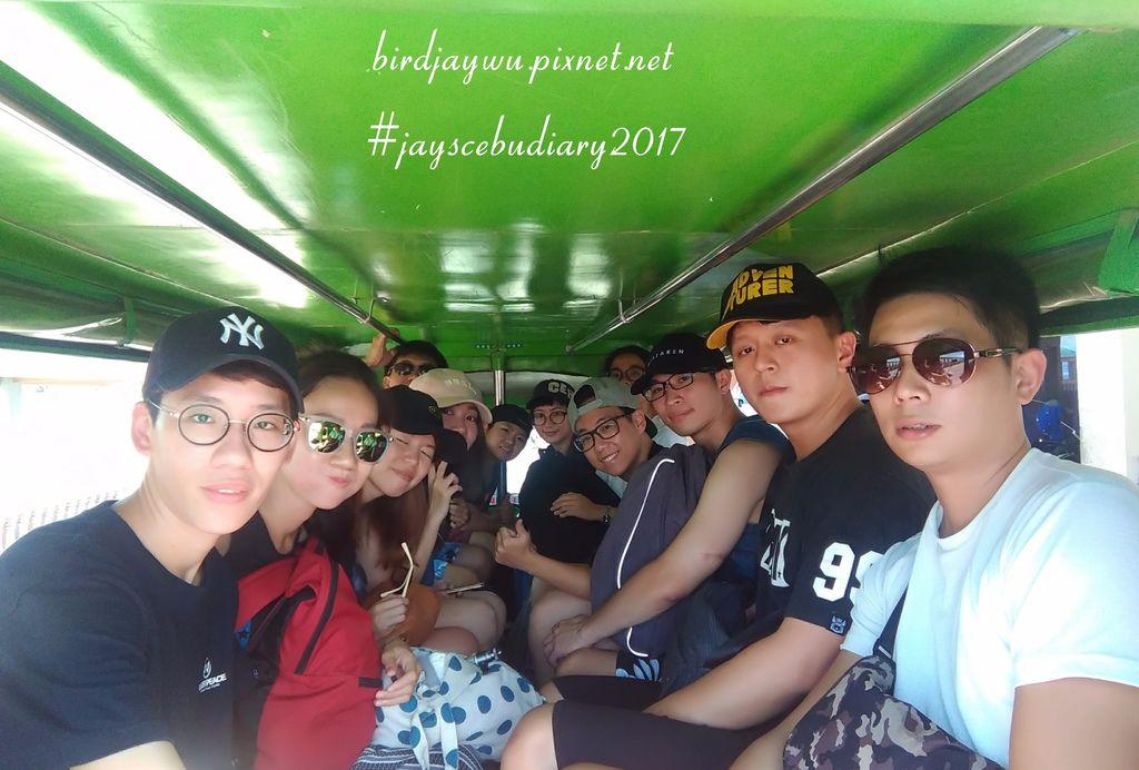 Bantayan_D1_ (3).jpg