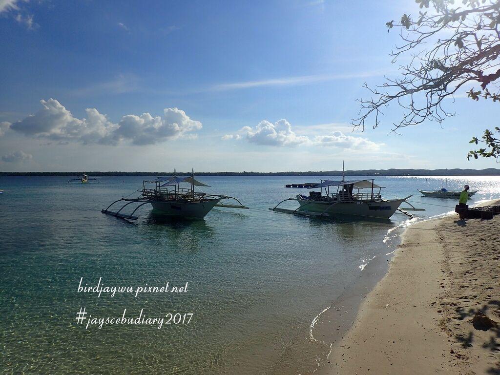 Bantayan_D1_ (26).jpg