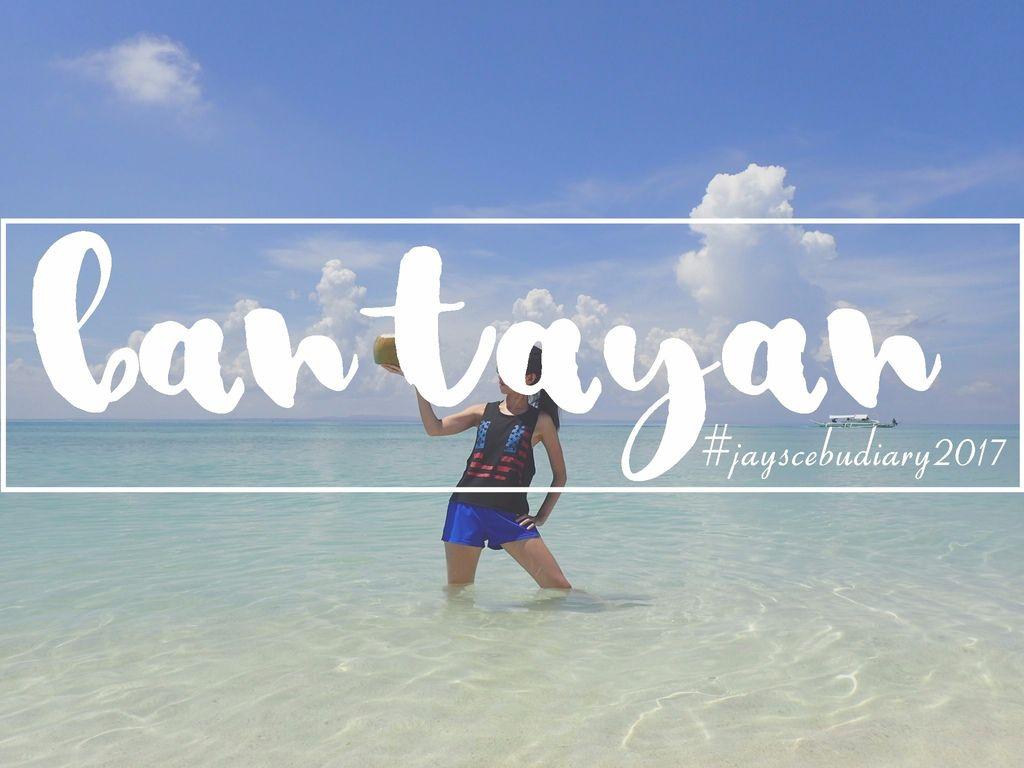 Bantayan_Cover.jpg