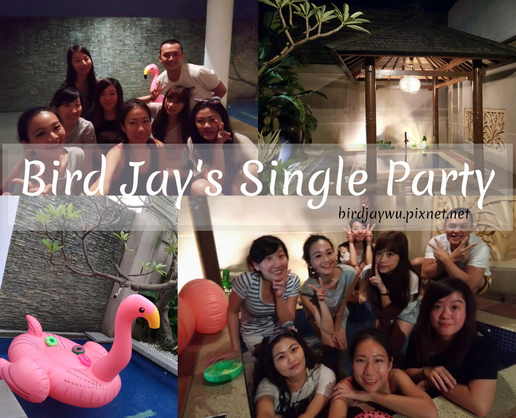 Single PA 00.jpg