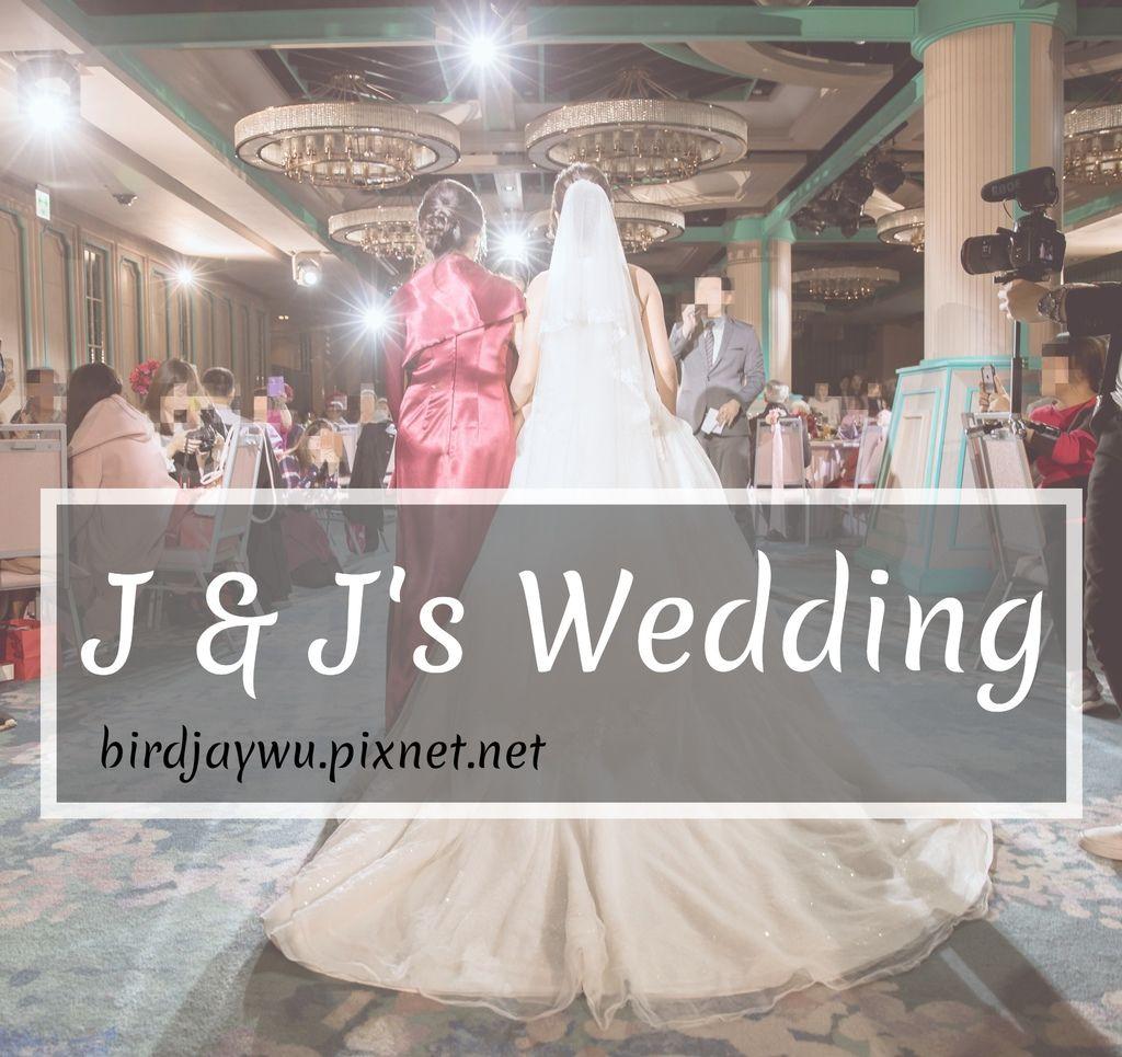 JJW03 (1).jpg