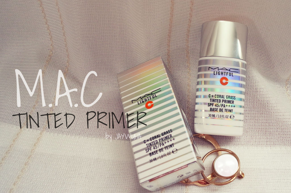 MACP00.jpg