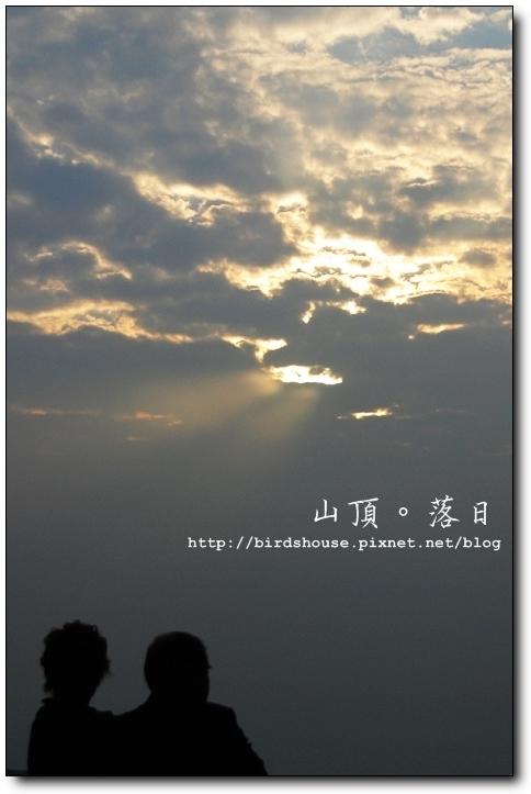 DSC_5425s_w.JPG