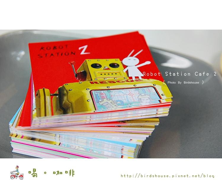 DSC_3703.JPG
