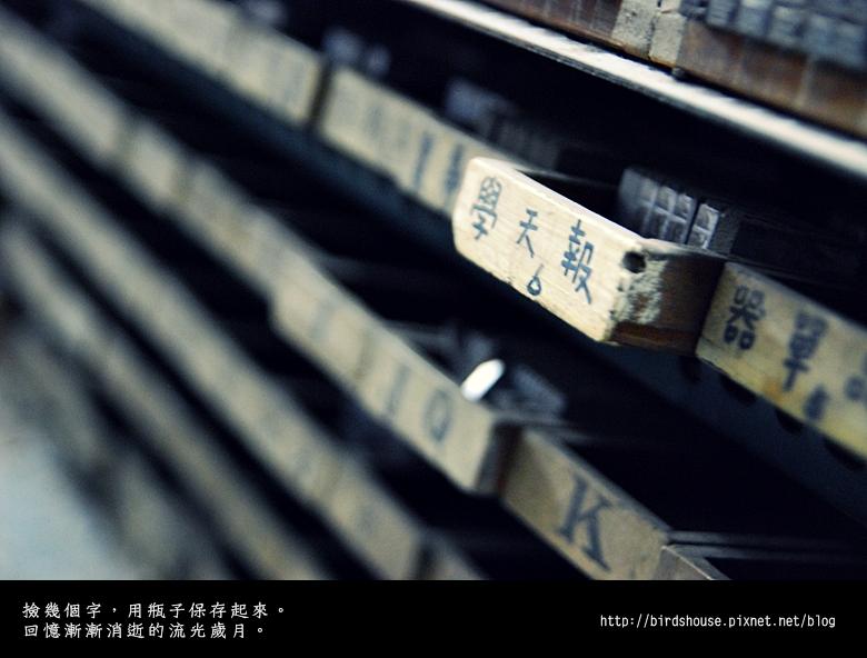 DSC_4431.jpg
