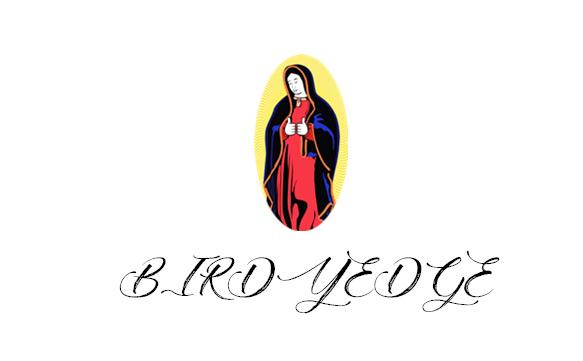 聖母logo.jpg