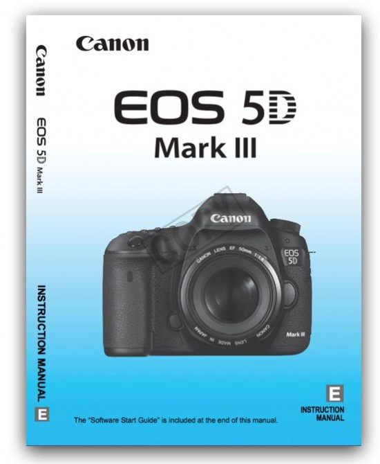Canon-EOS-5D-Mark-III-manual-1-550x670