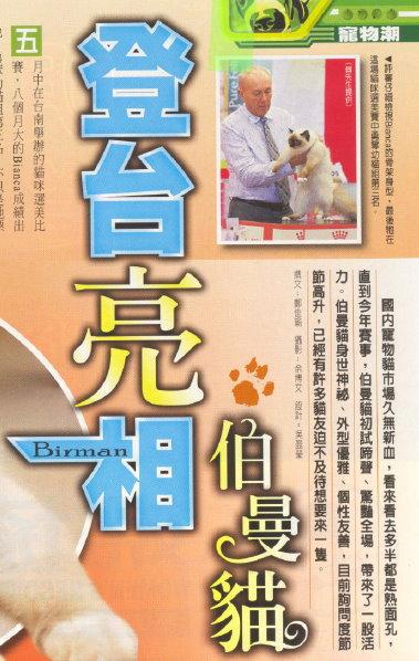 E-magazine 3.jpg