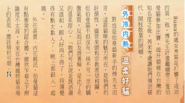 E-magazine 8.jpg