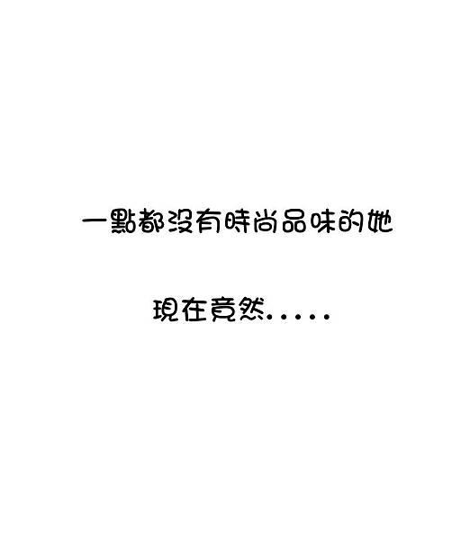 09766bd3-c6b1-4cc8-9b54-8abbdc1a284d.jpg