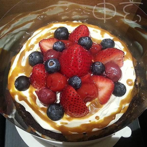 法國的秘密甜點.jpg