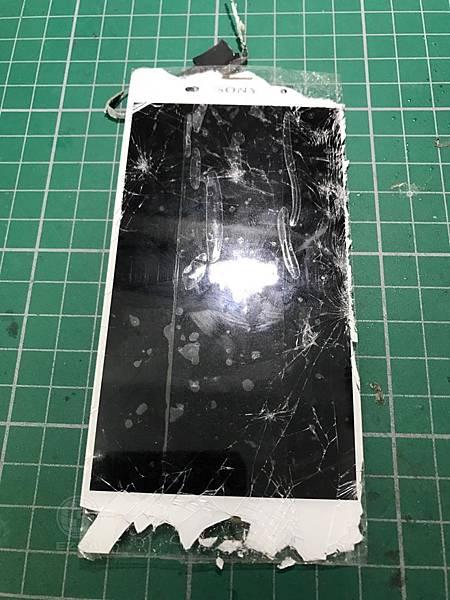 Z3面板破裂(5)