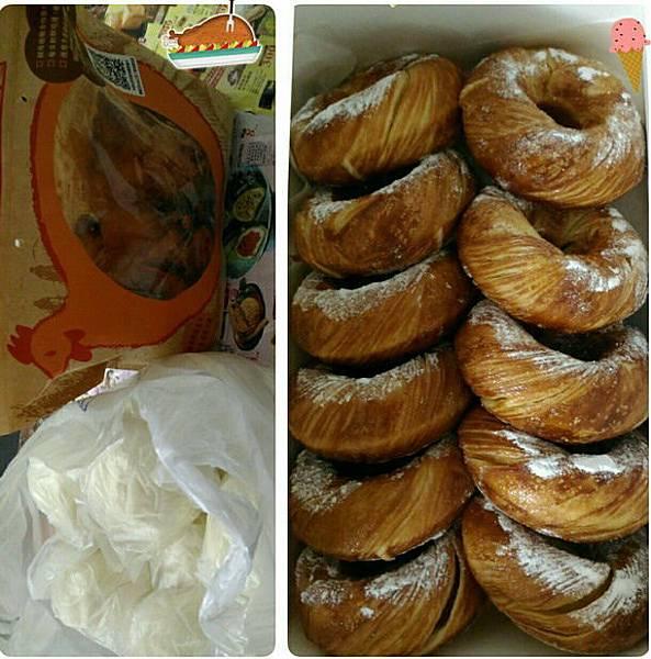 甜甜圈烤雞肉包.jpg