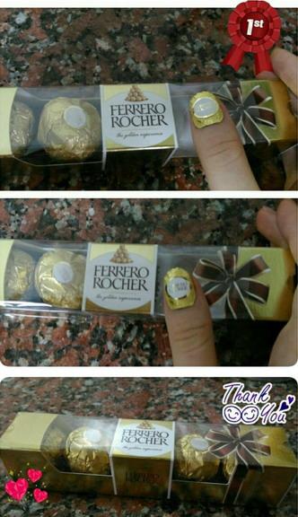 金莎巧克力.jpg