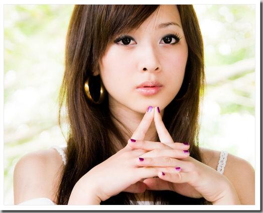 01削骨美女案例照片.jpg