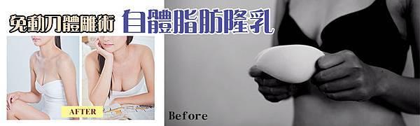 001自體脂肪隆乳豐胸手術價格價錢費用價位.jpg