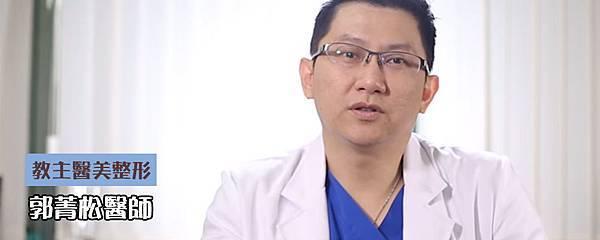 005果凍矽膠隆豐胸乳手術討論PTT重做恢復期.jpg