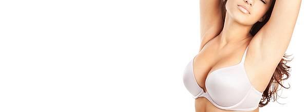 自體脂肪隆乳權威醫師生推薦.jpg
