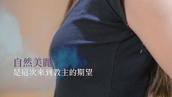 04自體脂肪豐頰台北台中台南高雄PTT權威醫師醫生推薦.png