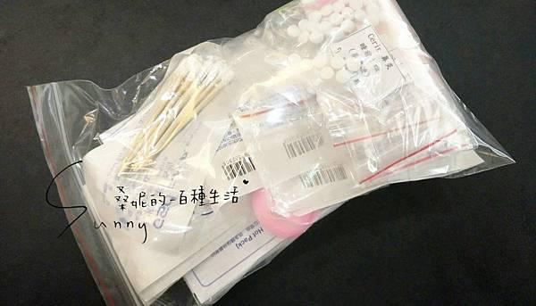 06.男女隆鼻手術差異.jpg