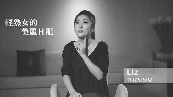 01埋線拉提拉皮台北台中台南高雄權威醫師推薦.jpg