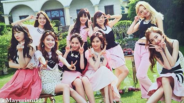 220714-girls-generation-snsd-new-picture-from-photobook-the-best-the-best-japanese-album-type-f-by-mayurism123-3.jpg