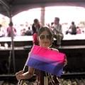 2011新竹彩虹文化祭