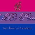 雙性戀驕傲--愛不知何為界線
