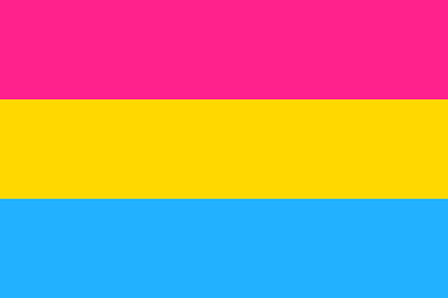 pansexual.bmp