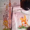 giraf2.jpg