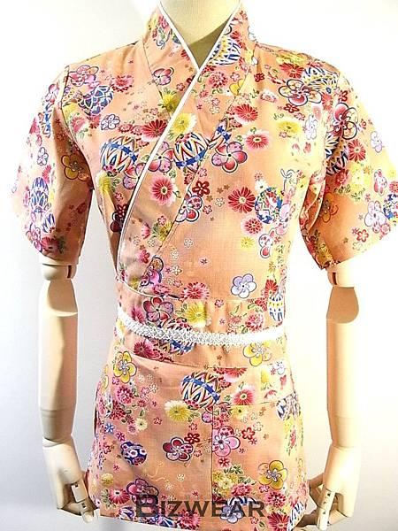 粉橘萬花筒女和服2.jpg