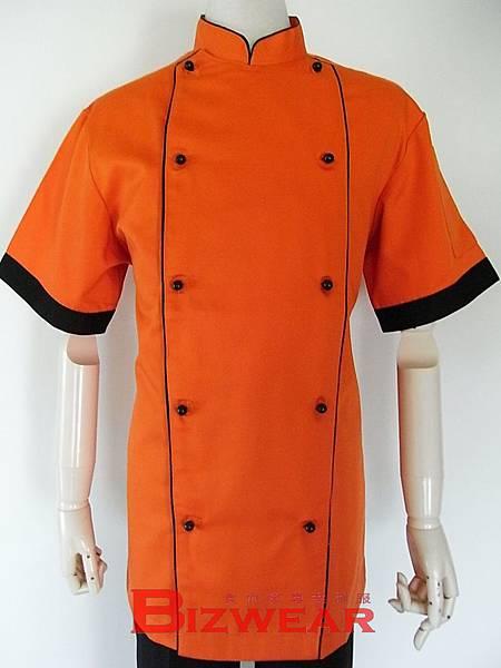 橘色主廚款短袖-亦可做長袖.jpg