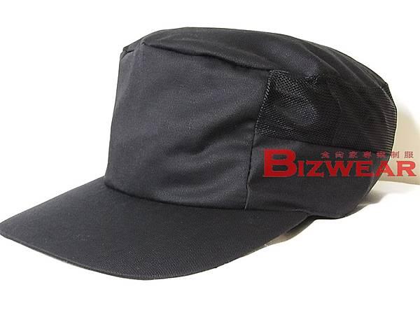 黑色食品帽正面1.jpg