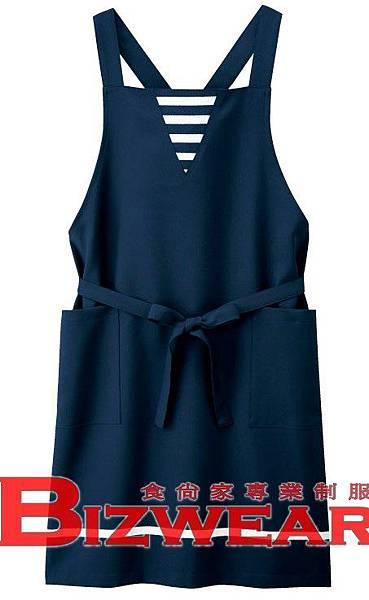 全身圍裙NS1.jpg
