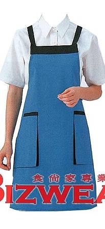 全身圍裙NS2.jpg