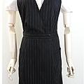 條紋繞頸洋裝圍裙 (2).jpg
