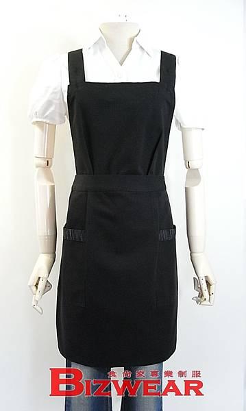 全身打摺窄版圍裙 (1).jpg